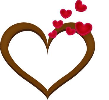 Valentine single shot 2