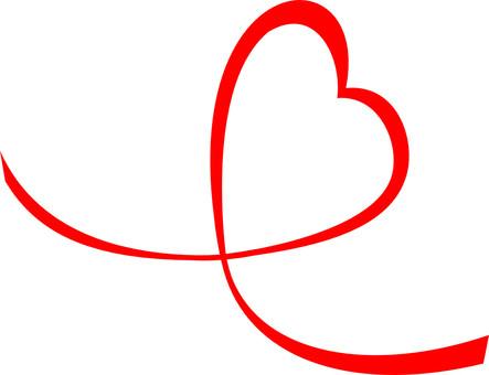 심장 26