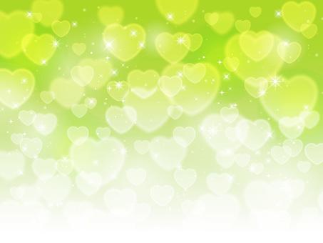 Heart's glittering light 03