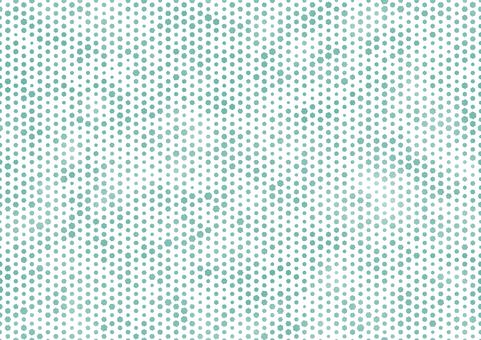ハニカムパターン壁紙用イラスト