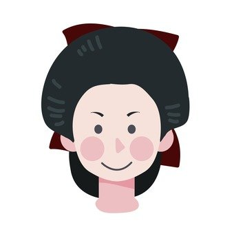 Meiji era women
