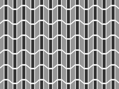 Rectangle_Parallelogram_4