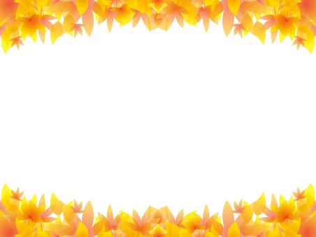 Fall image 006