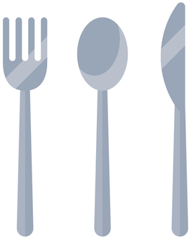 Cutlery-01