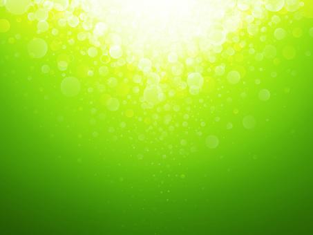 Green background · Wallpaper · Frame 4