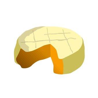 牲畜039
