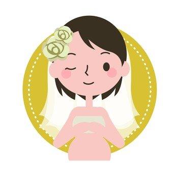 출산 사진