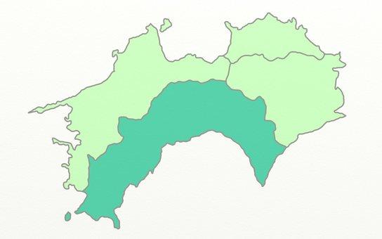 Kochi Prefecture