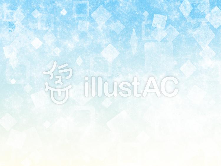 【フリーイラスト素材】 背景素材・6