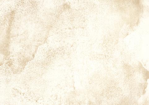 Paper texture material 1