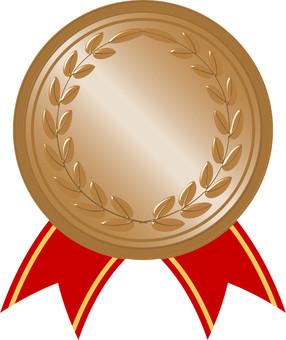 medal 2-2