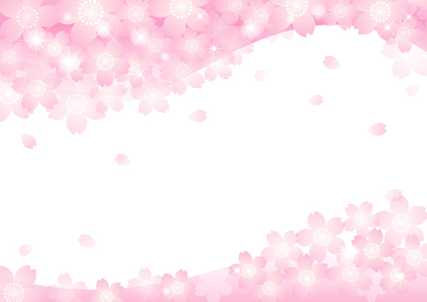 Cherry frame 38