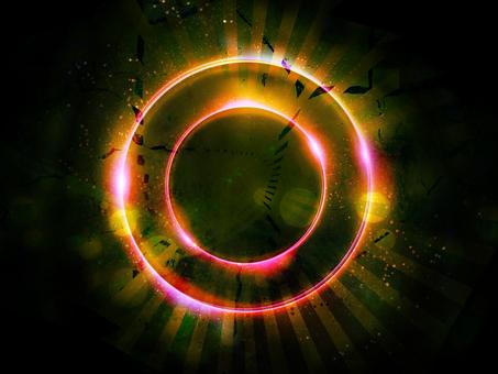 Light 04