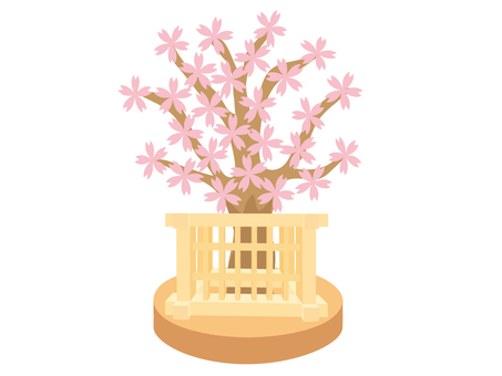 벚꽃 (마츠리)