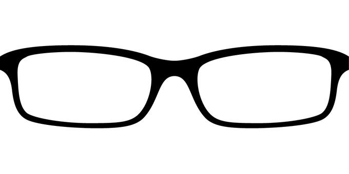 Glasses d