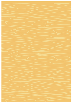 Wood grain wind background