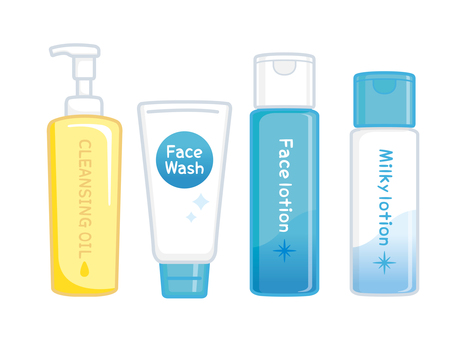 Skin care accessories _13