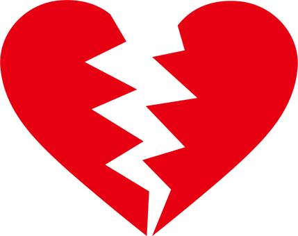 Heart d4