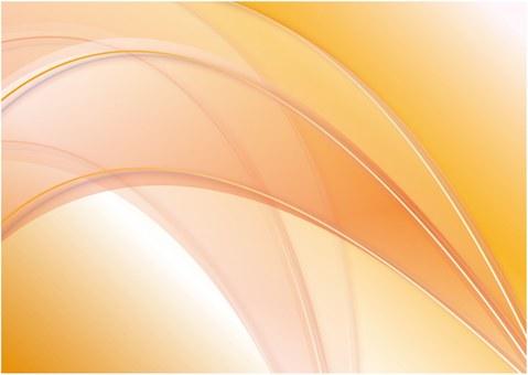 Wallpaper (Orange)