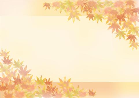 Autumn leaves 359