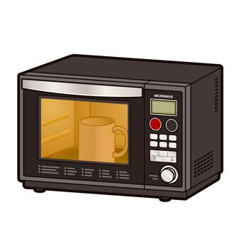 0694_microwave
