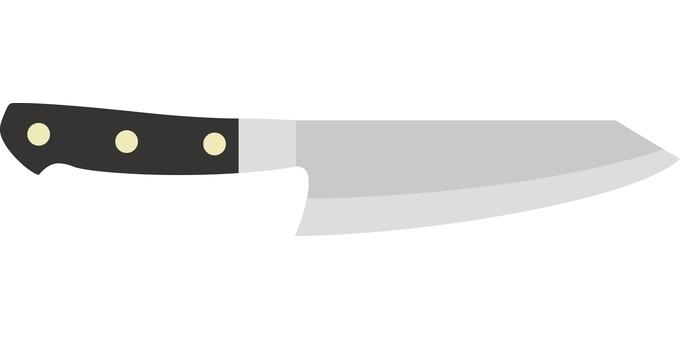 Cookware Kitchen knife