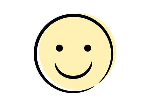 Face icon 2