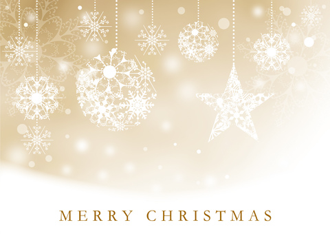 Christmas _ pastel _ pale background 1517