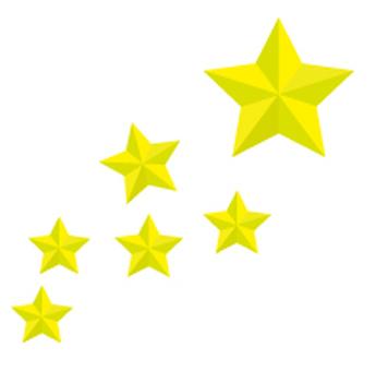 Star 14