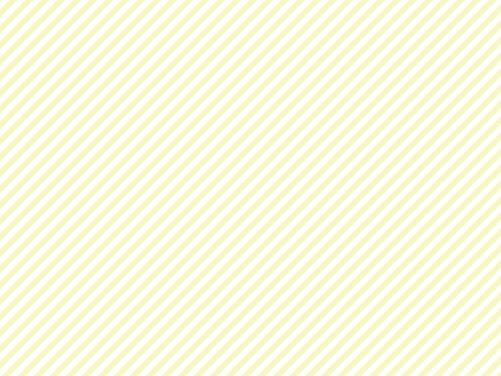 Background stripe diagonal small yellow