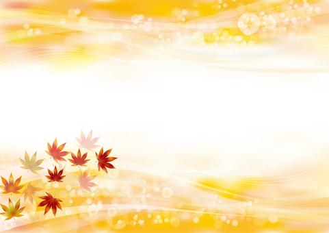 Autumn leaves 253