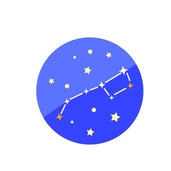 Constellation 1