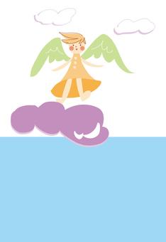 angel_ angel 1