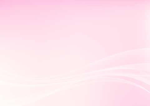 Background wave material 02