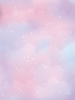 Dream compact background