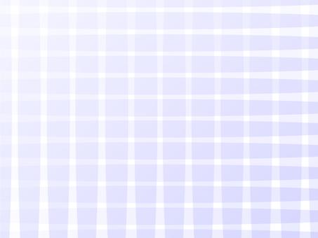 곡선 체크 (블루)
