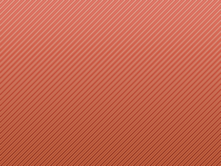 Diagonal stripe 1