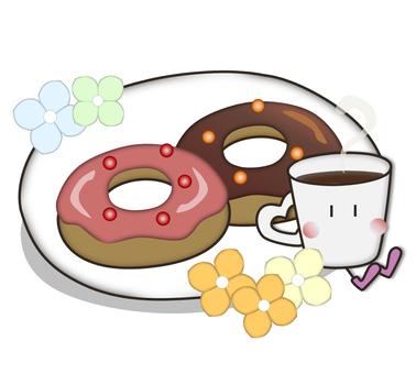 Cafe _ 25