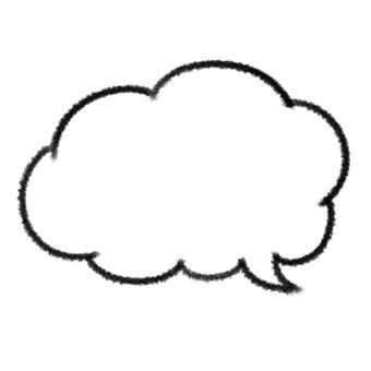 Balloon cloud 2