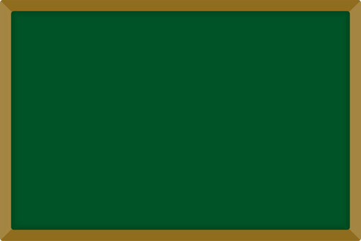 Blackboard _ 002