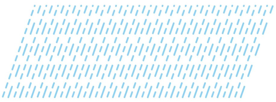 Simple Series Rain