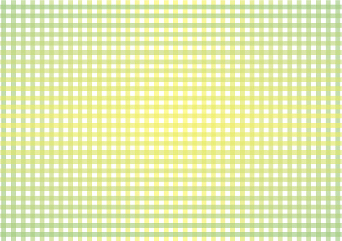 Lattice pattern 3