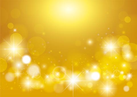 Premium Gold Background s08-2-2