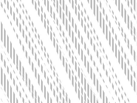 線gray