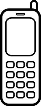 icon 27