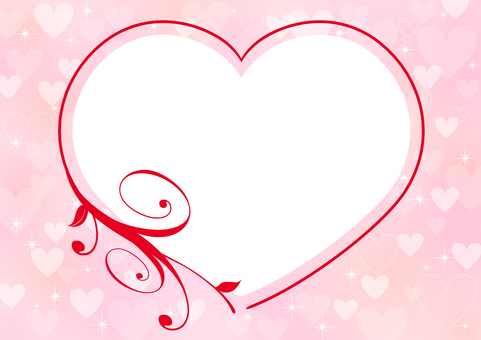 Valentine 124