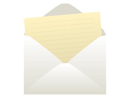 Z 007 _ Letter