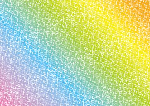 Background Pattern Pattern Glitter Wallpaper Lame