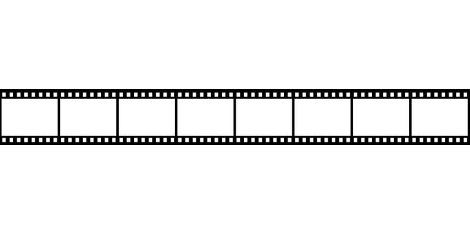 the film