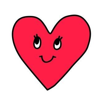 心臟主題2